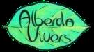 Viveros Alberola